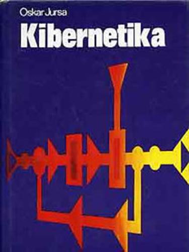 Oskar Jursa - Kibernetika (1978)